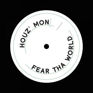 Houz Mon 歌手頭像