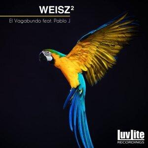 Weisz² 歌手頭像