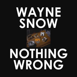 Wayne Snow