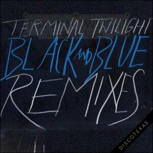 Terminal Twilight 歌手頭像