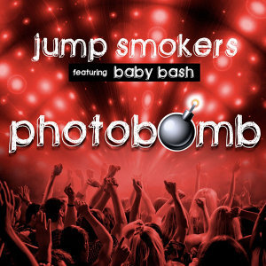 Jump Smokers Artist photo