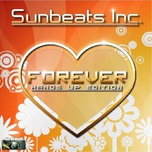 Sunbeats Inc. 歌手頭像