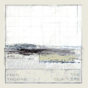 Fred Thomas 歌手頭像