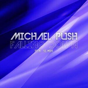 Michael Push feat. Semih 歌手頭像