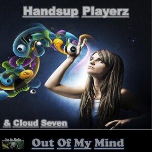 Handsup Playerz & Cloud Seven 歌手頭像