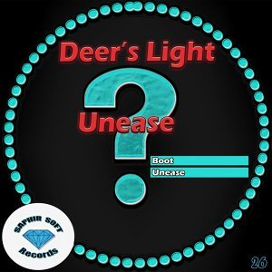 Deer's Light 歌手頭像