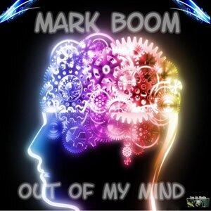 Mark Boom 歌手頭像