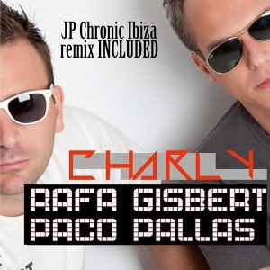 Rafa Gisbert & Paco Pallas 歌手頭像