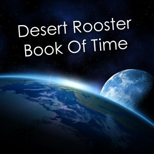 Desert Rooster 歌手頭像
