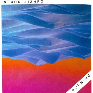 Black Lizard 歌手頭像