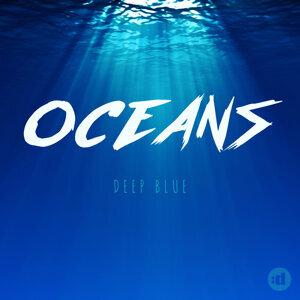 Oceans 歌手頭像