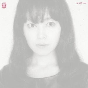 Ai Aso 歌手頭像