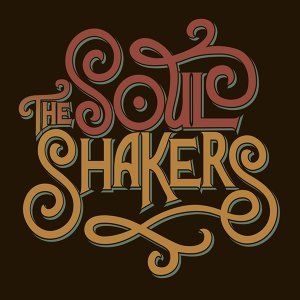 The Soul Shakers 歌手頭像