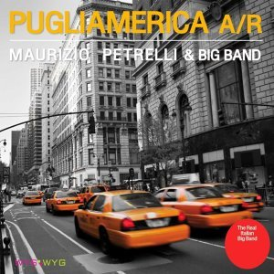 Maurizio Petrelli and Big Band 歌手頭像