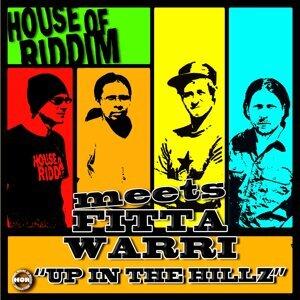 House Of Riddim Meets Fitta Warri 歌手頭像