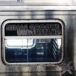 Nimas Groove 歌手頭像
