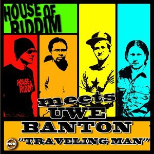 Uwe Banton Meets House Of Riddim 歌手頭像