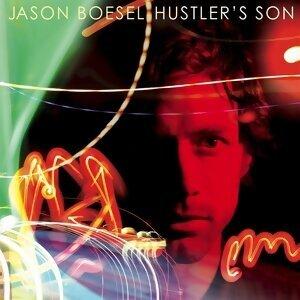 Jason Boesel 歌手頭像