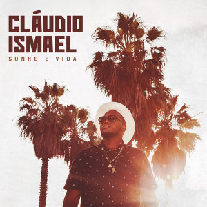 Claudio Ismael 歌手頭像