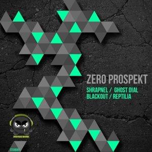 Zero Prospekt 歌手頭像