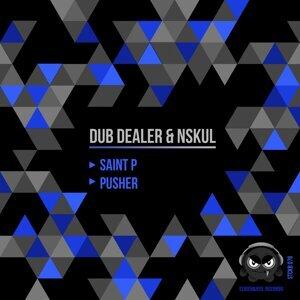 Dub Dealer & Nskul 歌手頭像