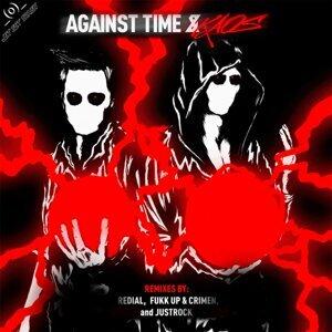 Against Time & Kaos 歌手頭像