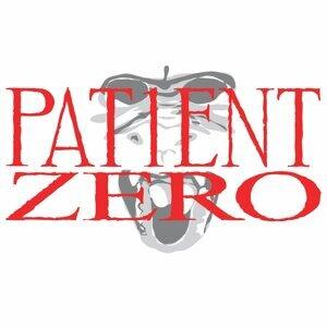 Patient Zero 歌手頭像