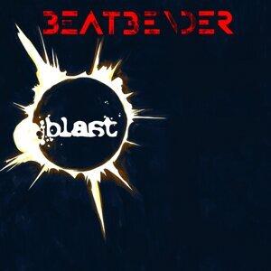 Beatbender 歌手頭像