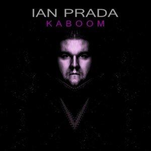 Ian Prada 歌手頭像