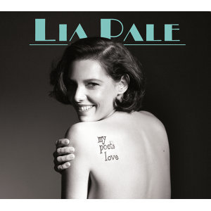 Lia Pale 歌手頭像