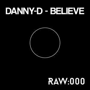 Danny-D 歌手頭像