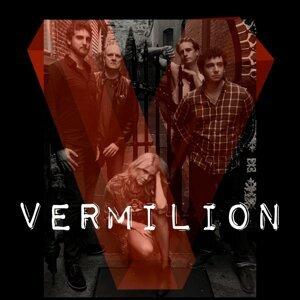 Vermilion 歌手頭像