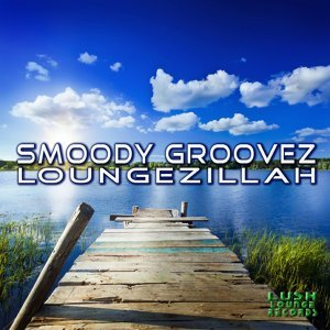 Smoody Groovez 歌手頭像