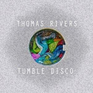 Thomas Rivers 歌手頭像