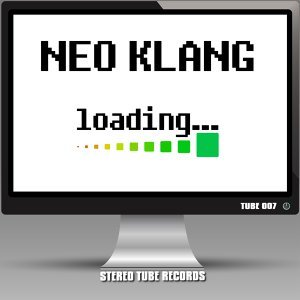 Neo Klang 歌手頭像
