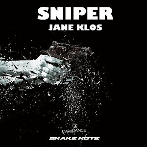 Jane Klos