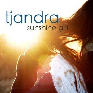 Tjandra 歌手頭像