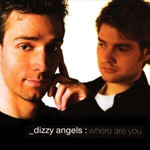 Dizzy Angels 歌手頭像