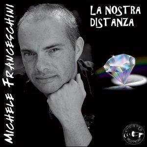 Michele Franceschini 歌手頭像