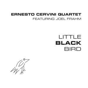 Ernesto Cervini Quartet 歌手頭像