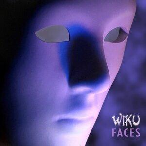Wiku 歌手頭像