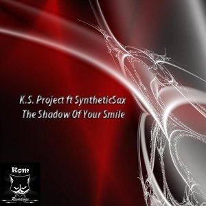 K.S. Project, SyntheticSax feat. Syntheticsax 歌手頭像