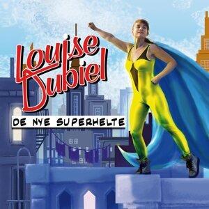 Louise Dubiel 歌手頭像