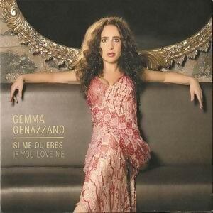 Gemma Genazzano 歌手頭像