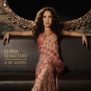Gemma Genazzano