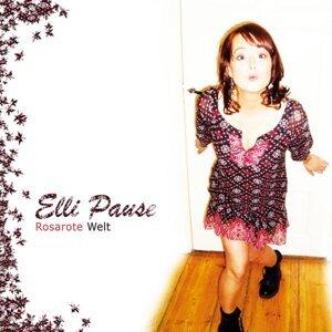 Elli Pause 歌手頭像