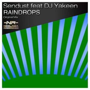 Sendust & DJ Yakeen 歌手頭像