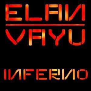 Elan Vayu 歌手頭像