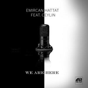 Emircan Hattat 歌手頭像