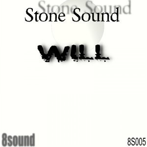 Stone Sound feat. Stone Sound 歌手頭像